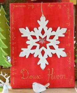 Doux Hiver dans Coeurs Inspirés image-e1360270591870-249x300